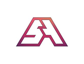logo_glow1.png