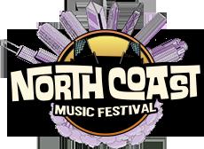 north-coast-festival-header-logo.png