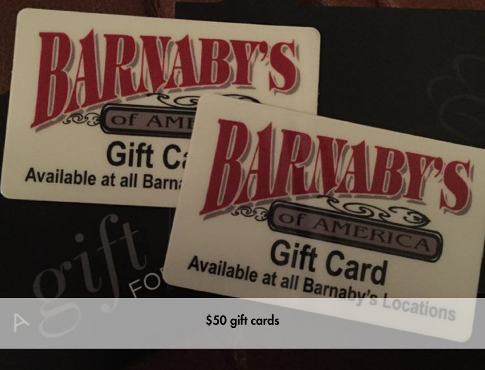 Barnaby_donation-01.jpg