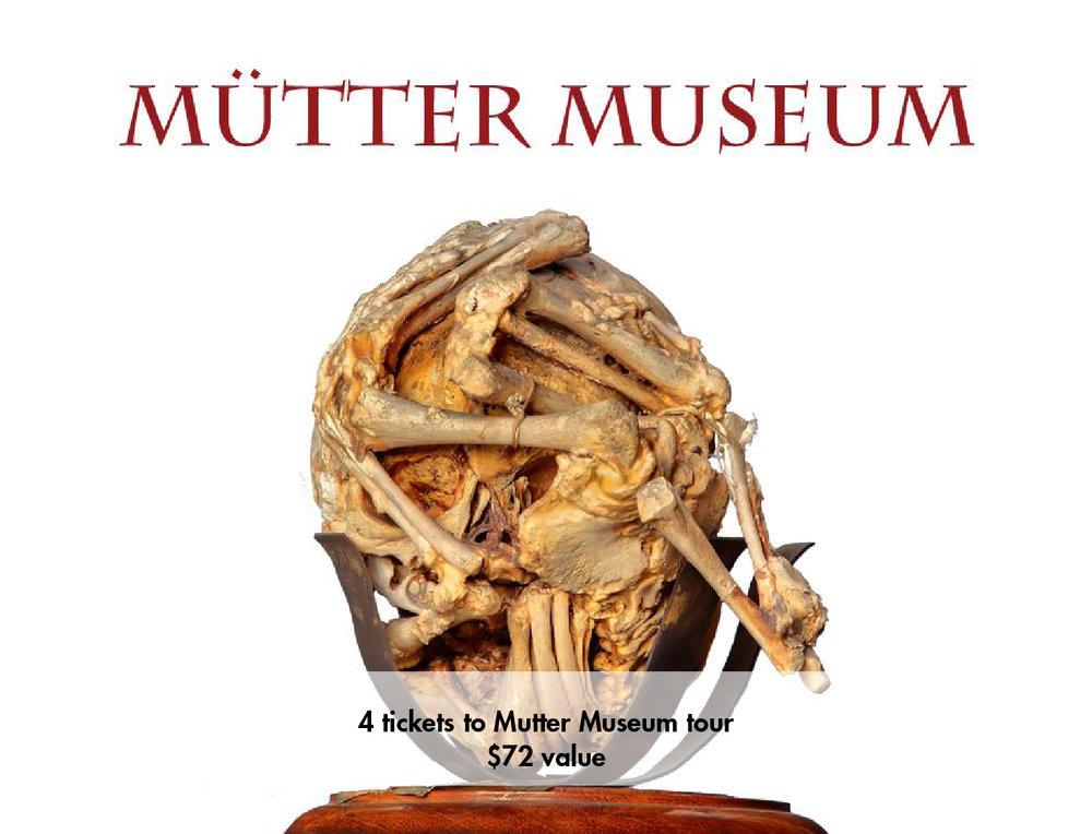 MutterM_4tix-01.jpg