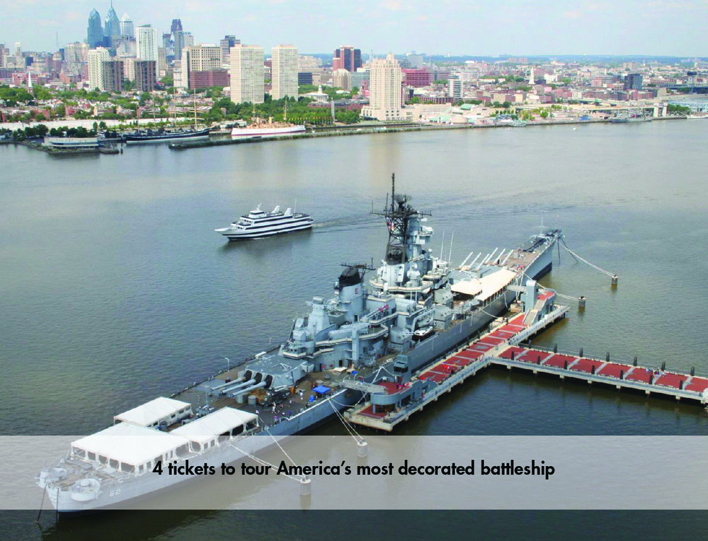 battleship_raffle-01.jpg