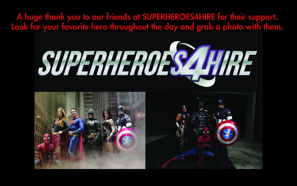 super4heroes-01.jpg