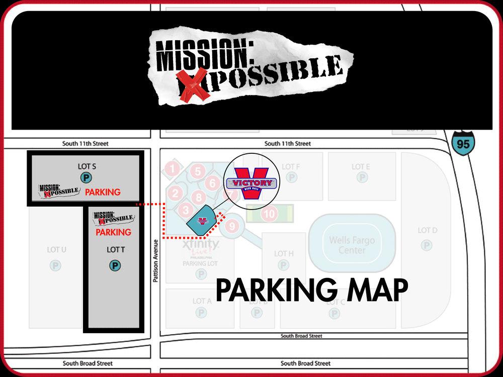 parking_map-01.jpg