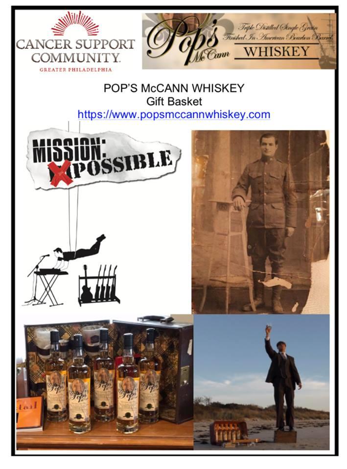 popswhiskey.jpg