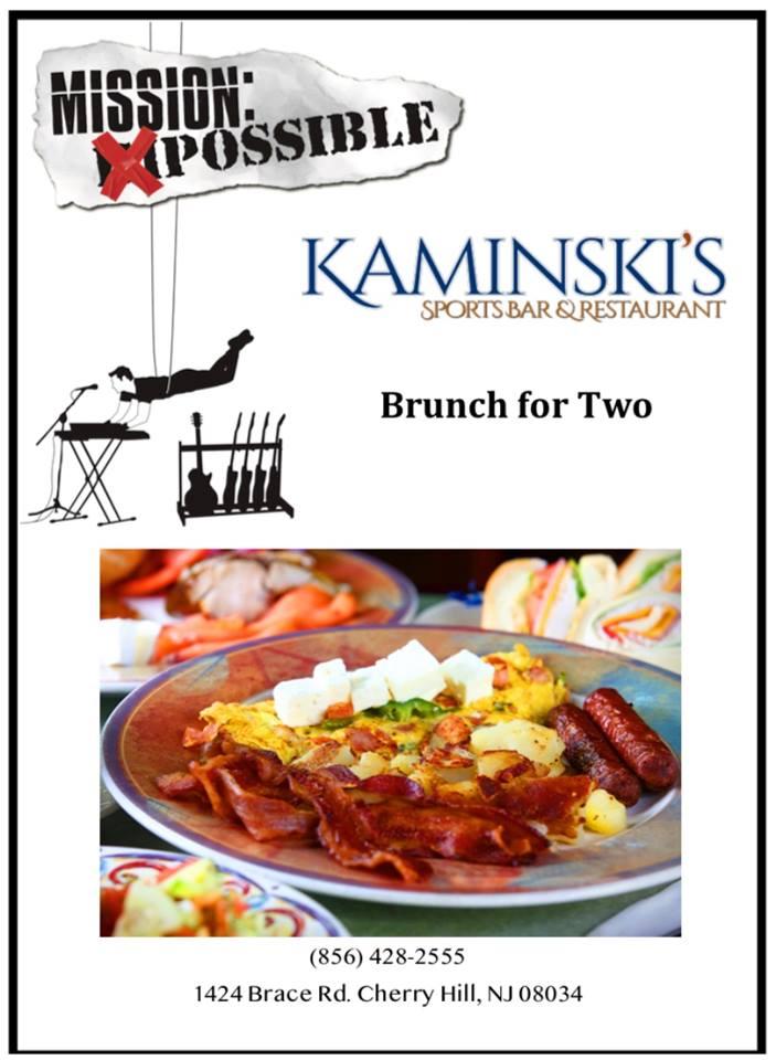 new-kaminskis2.jpg