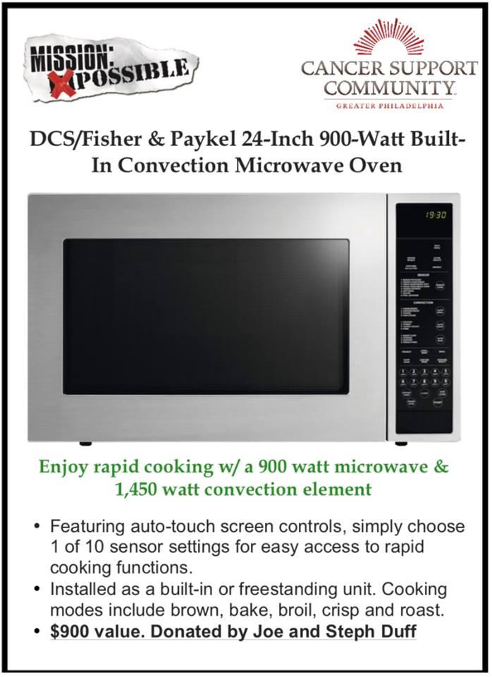 new-microwave.jpg