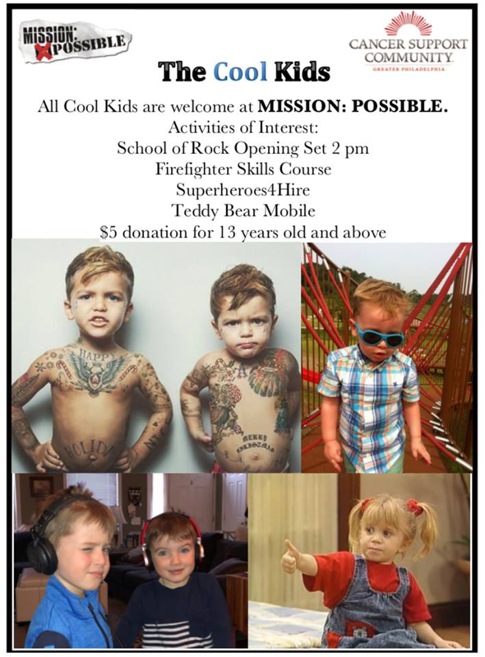 kids welcome.jpg