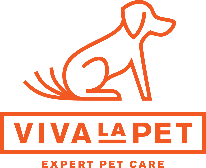JOBS — Pet Care Experts|Dog Walking|Pet Sitting|Overnight Pet Sitting|