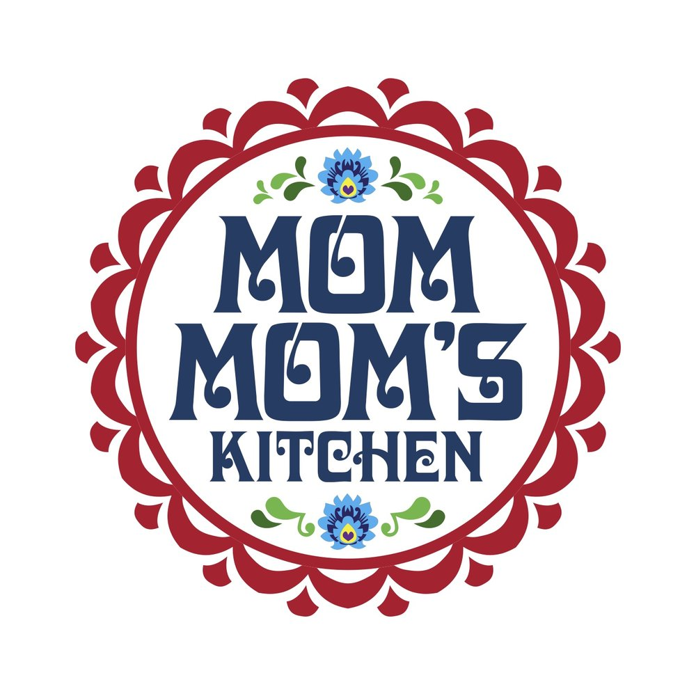 Mom-Moms Logo.jpg