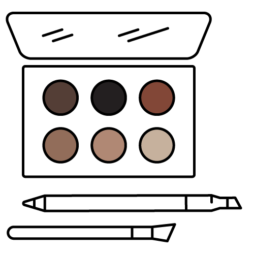 brow-colors.png