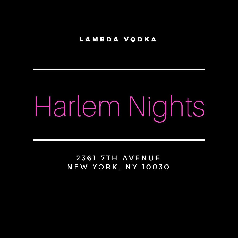 Harlem Nights.jpg