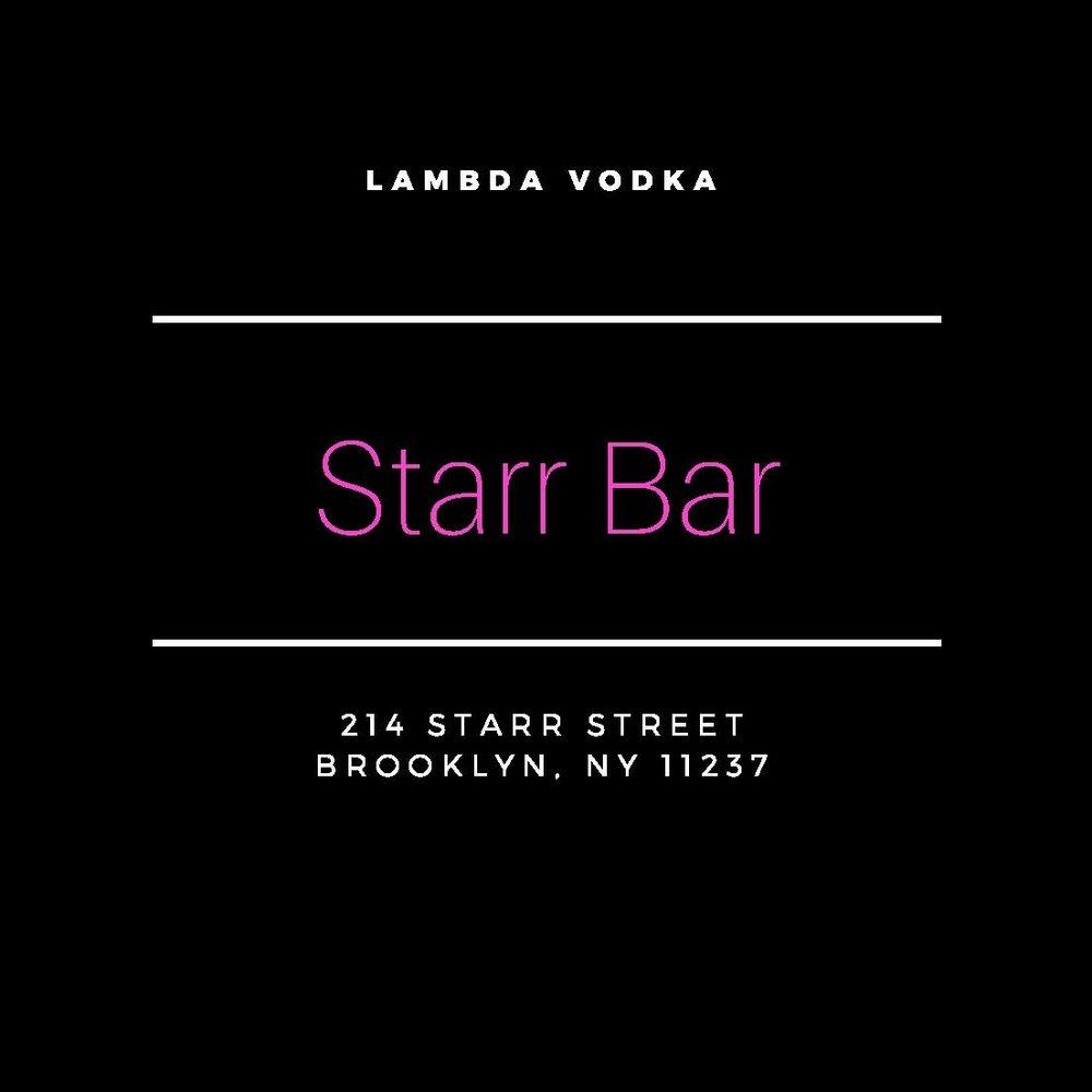 Starr Bar.jpg