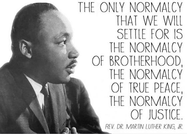 #normalcy Happy Martin Luther King Jr. Day from Lambda Vodka!!!!. . . . #lgbtq🌈 #lgbtqpoc #gay #lambdavodka #mlk #martinlutherkingjr #peace #equality