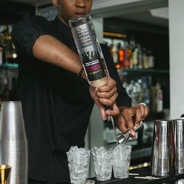 🌈Experience Lambda Vodka in anyone of our Harlem locations🌈  www.lambdavodka.com . . . #litonlambda #lambdavodka #equality #lgbtq #lgbtq🌈 #lgbtqpoc #lesbian #gay #bisexual #transgender #queer #harlem #bronx #brooklyn #queens #longisland #statenisland #vodkasauce #vodkashots #vodkadrinks #