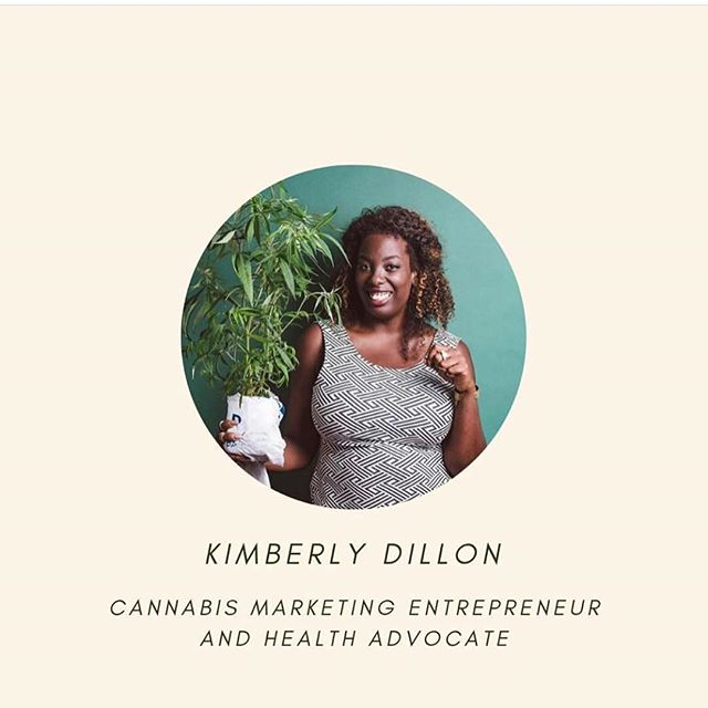 ❤️🔥#Repost @cannaclusive - - - - - - In case you missed all of this #blackgirlmagic...@shop_shaw did an amazing job highlight some of the beautiful women who work and grind in the cannabis space. Head right on over to that profile for the recap on @kimberlykdillon @mennlay @estrohaze @solonjeburnett @wandaljames and more. Black History is 365 and please take note that Shop Shaw is a Black owned business highlighting amazing sustainable accessories and products from women of color across the globe. Shine bright 🌟#cannabiscommunity #womensupportwomen #420girls #womeninweed #cannabisculture #womensfashion