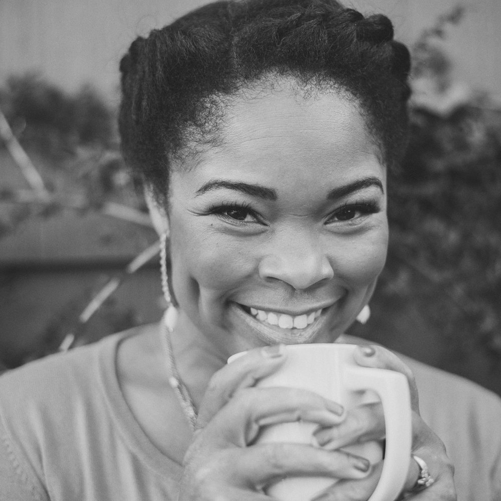 Orleatha Smith - Co-Founder of InclusivePay talks Cannabis payment processing, the CBD Summit and spotting niche business opportunity