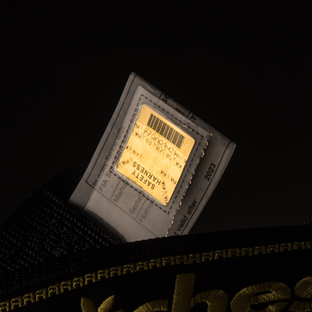 SKRT-BELT-DES-4.JPG