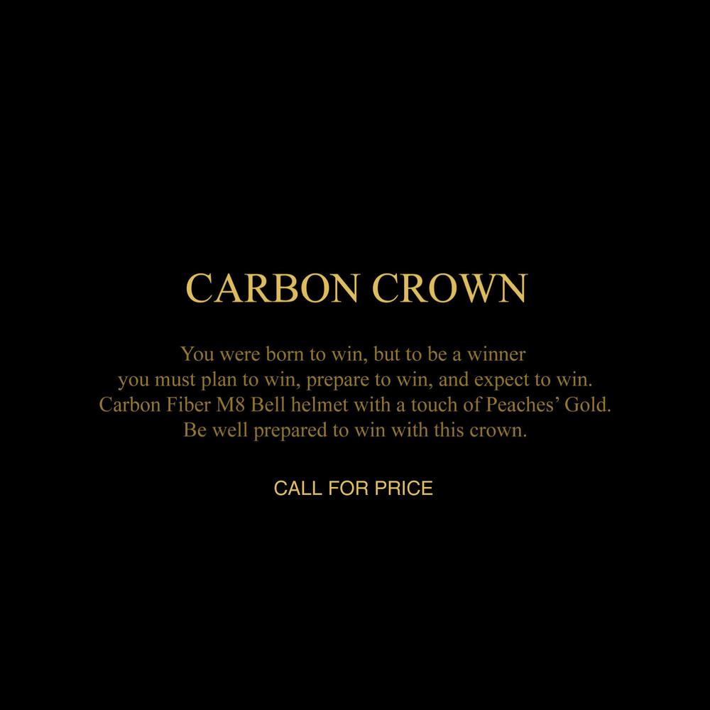 CARBON-CROWN-DES.jpg