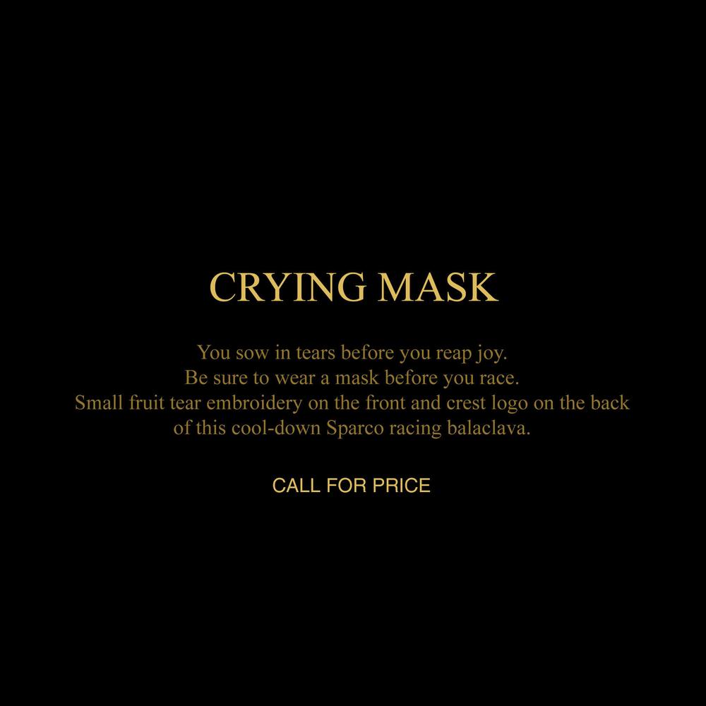 CRYINGMASK.png