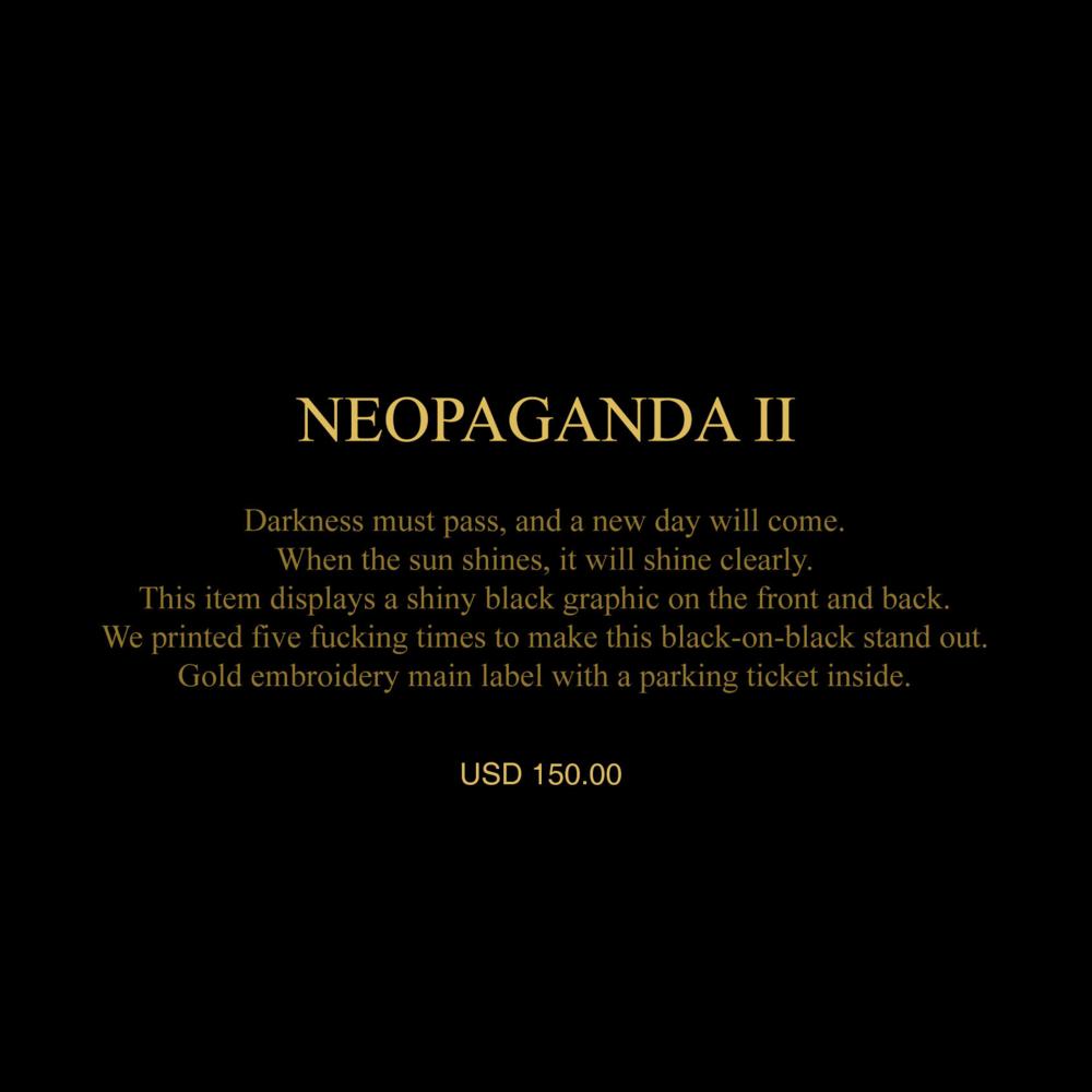 NEOPAGANDA-II-DES.jpg