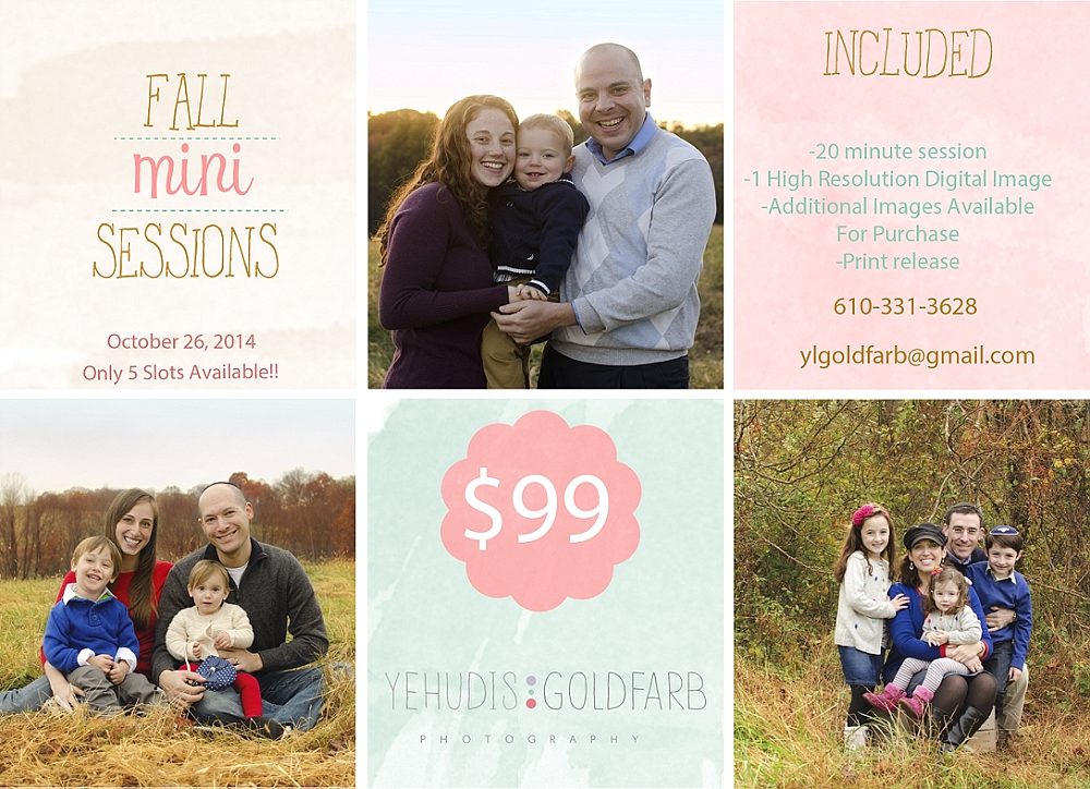 silver-spring-fall-mini-sessions