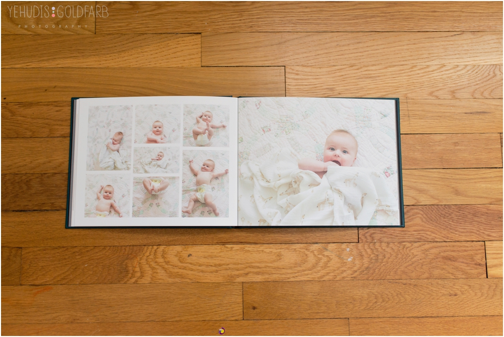 Silver-Spring-MD-Baby-Photographer-Yehudis-Goldfarb-Photography_0001.jpg