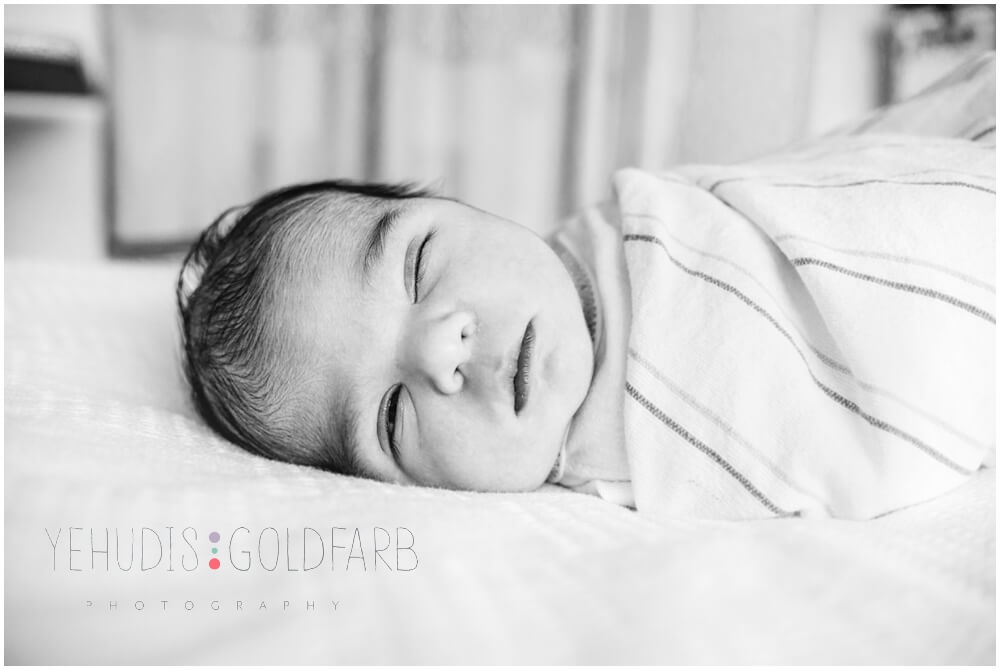 Silver-Spring-MD-Fresh-48-newborn-photography_0114.jpg