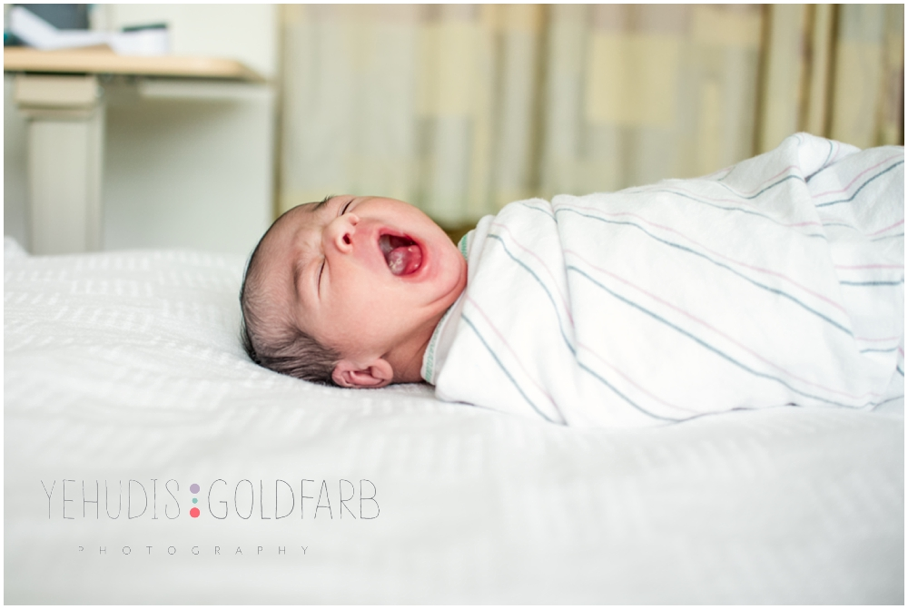 Silver-Spring-MD-Fresh-48-newborn-photography_0110.jpg