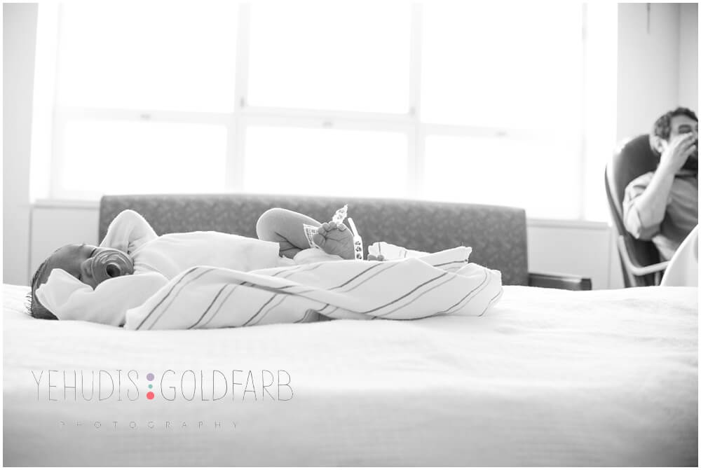 Silver-Spring-MD-Fresh-48-newborn-photography_01212.jpg