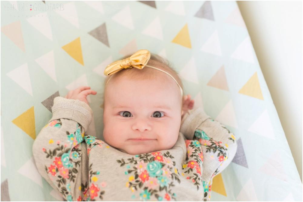 Silver-Spring-MD-Baby-Photographer-Yehudis-Goldfarb-Photography_0005.jpg.jpg