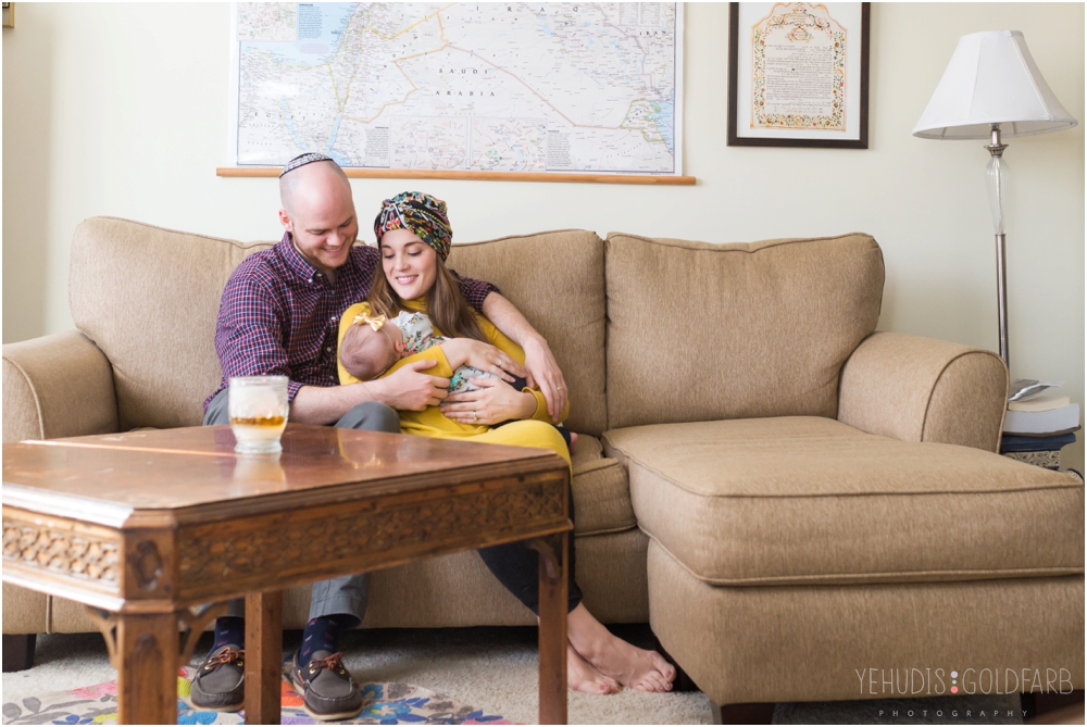Silver-Spring-MD-Baby-Photographer-Yehudis-Goldfarb-Photography_0023.jpg