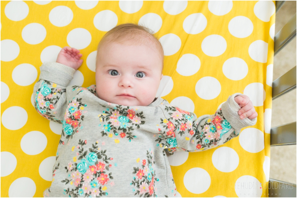 Silver-Spring-MD-Baby-Photographer-Yehudis-Goldfarb-Photography_0029.jpg