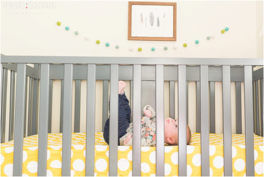 Silver-Spring-MD-Baby-Photographer-Yehudis-Goldfarb-Photography_0030.jpg