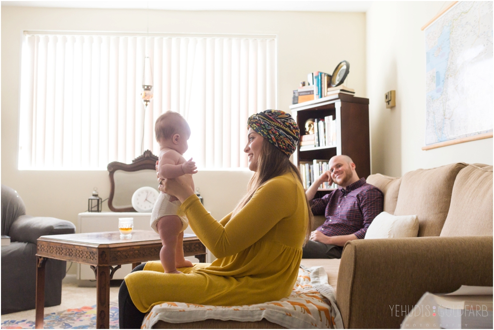 Silver-Spring-MD-Baby-Photographer-Yehudis-Goldfarb-Photography_0036.jpg