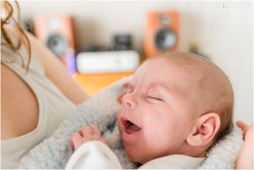 Newborn-Session-Silver-Spring-MD-Yehudis-Goldfarb_0015-1.jpg