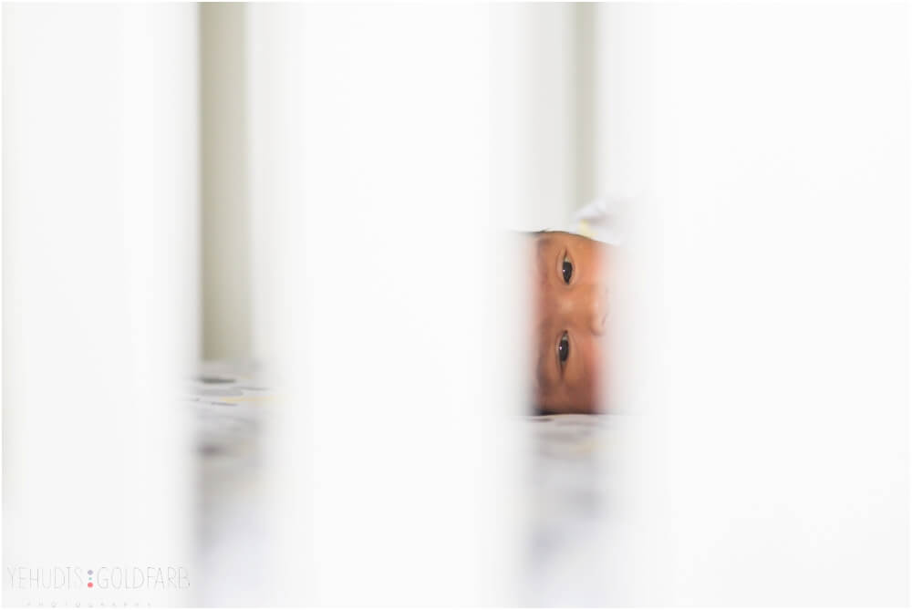 Silver-Spring-MD-Newborn-Photographer-Yehudis-Goldfarb_0027-1.jpg