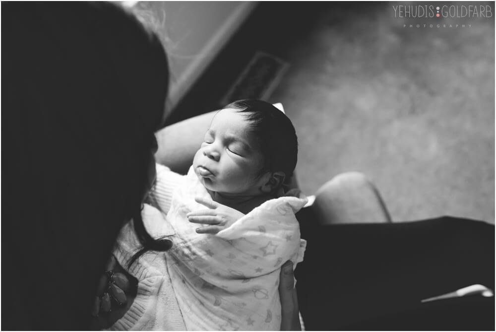 Silver-Spring-MD-Newborn-Photographer-Yehudis-Goldfarb_0031-1.jpg