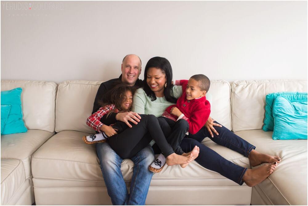 Arlington-VA-Family-Session-Yehudis-Goldfarb-Photography_0010-1.jpg