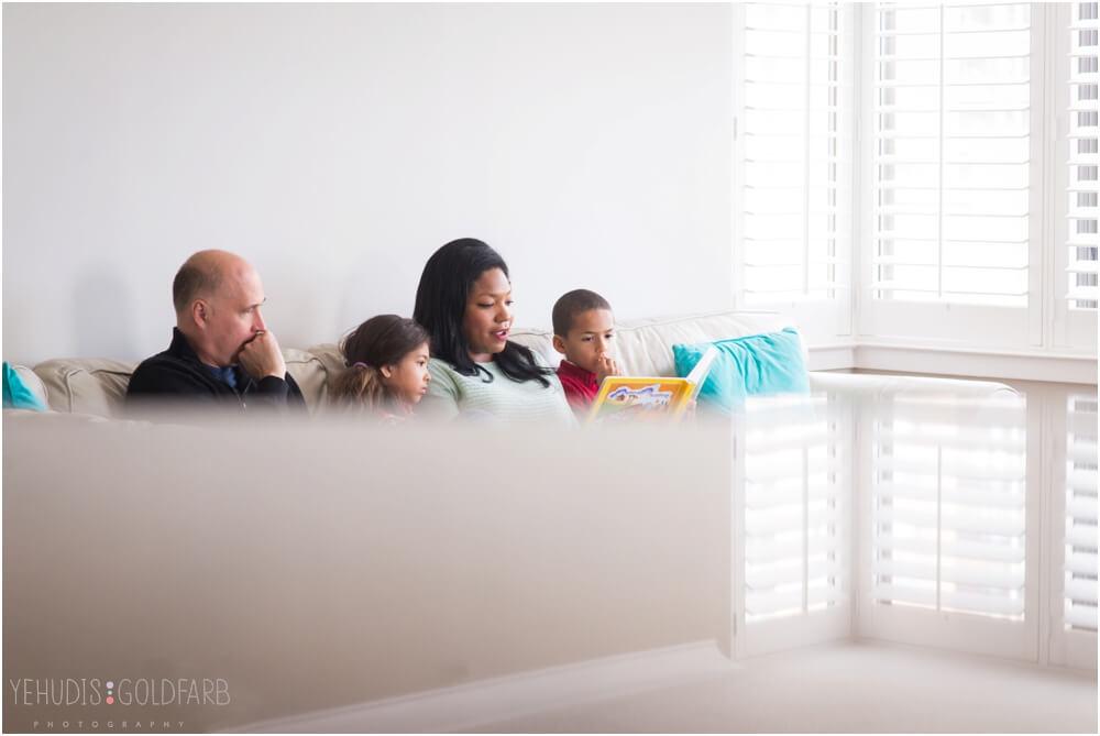 Arlington-VA-Family-Session-Yehudis-Goldfarb-Photography_0046-1.jpg