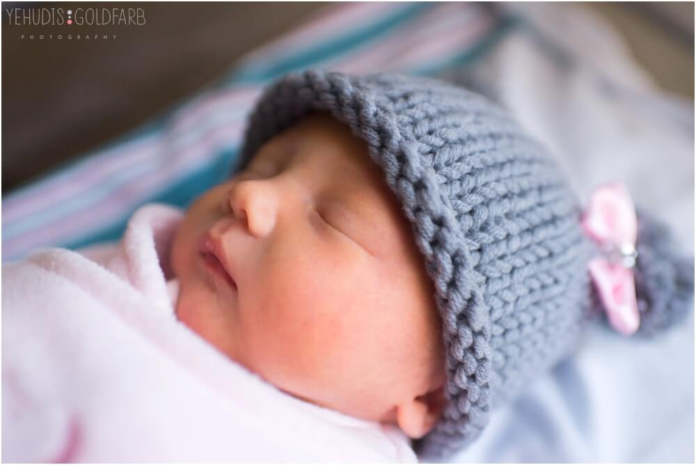 Bringing-Baby-Home-Yehudis-Goldfarb-Photography_0012-1.jpg