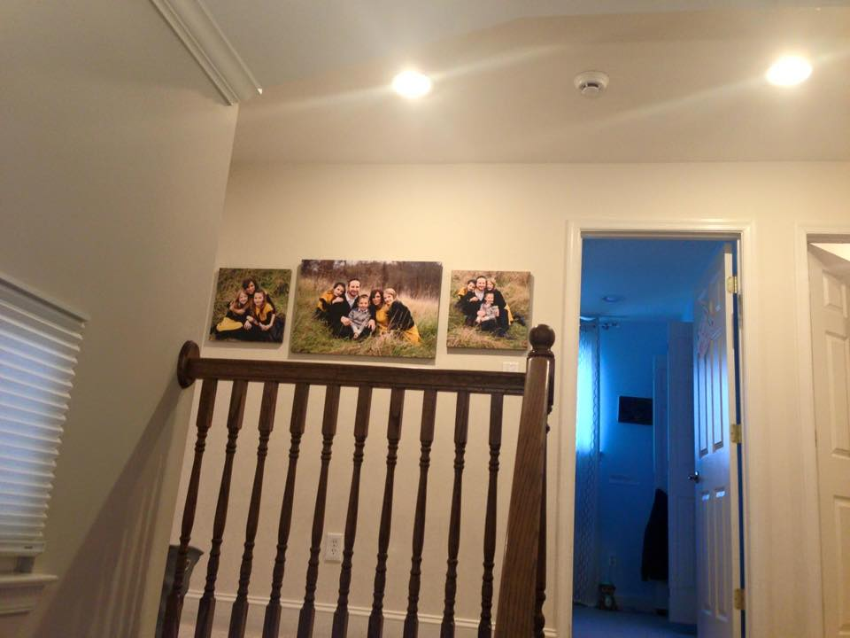 family-portraits-in-silver-spring-wall-gallery-example.jpeg