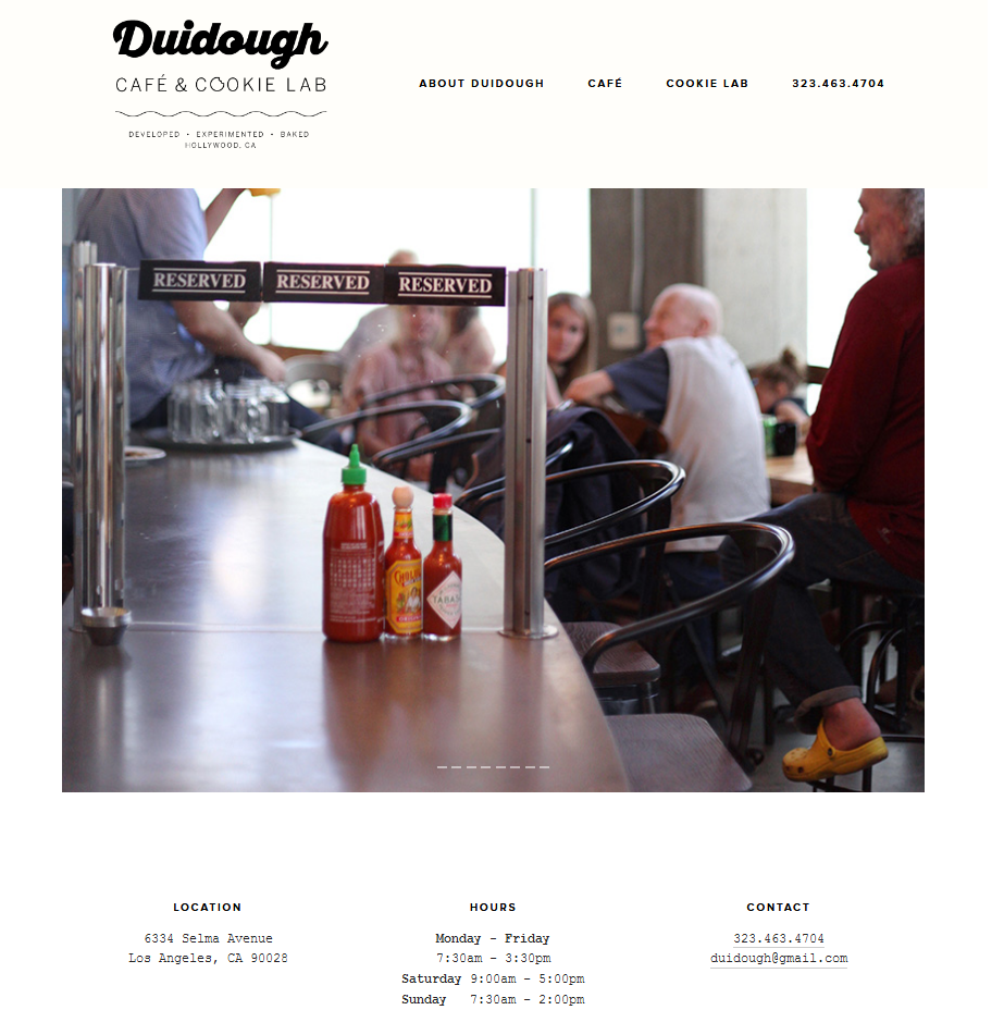screenshot-www.duidough.com-2018-06-04-13-53-59.png