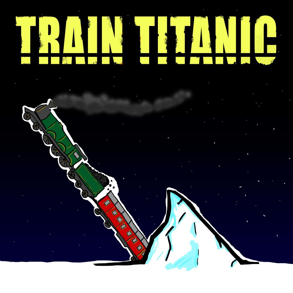 Train Titanic.jpg