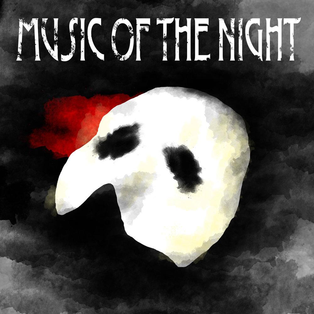 Music of the Night copy.jpg
