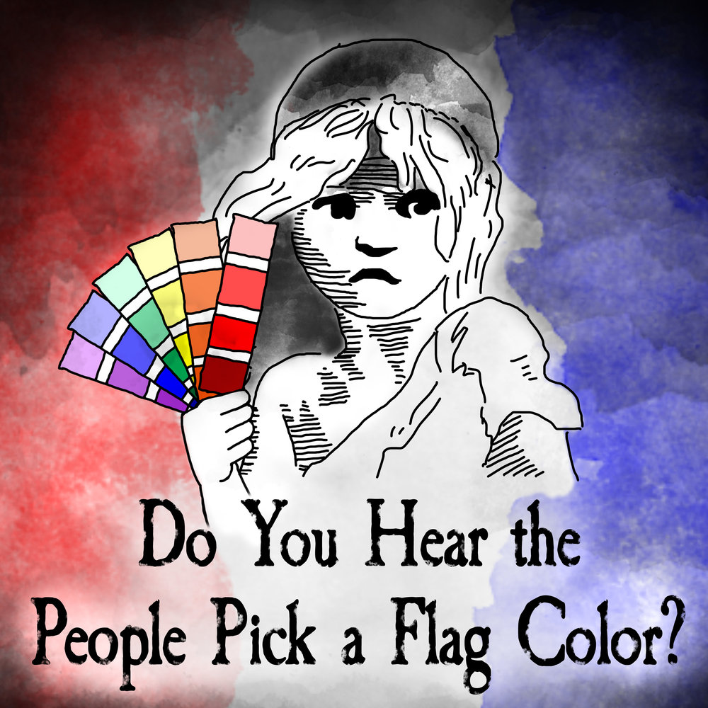 Do You Hear the People Pick a Color.jpg