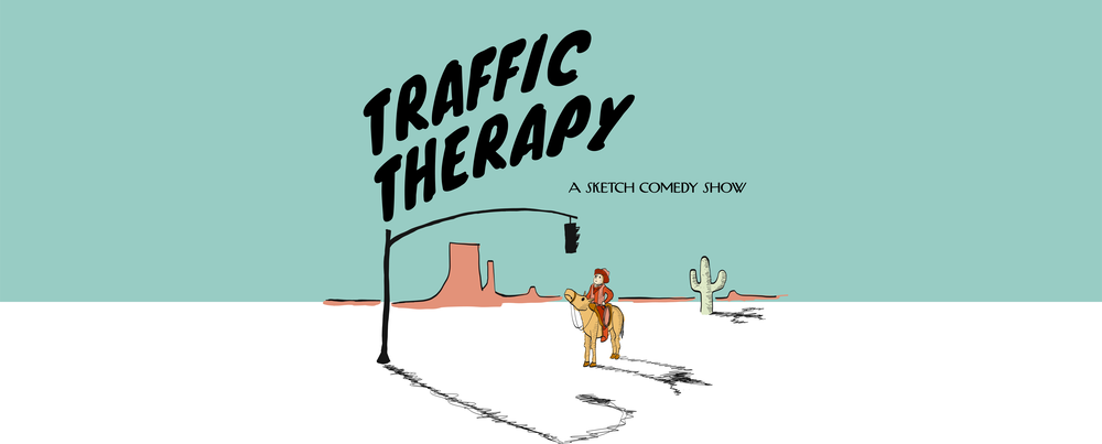 Traffic Therapy Cowboy banner.png