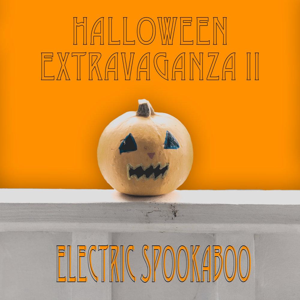 Halloween Extravaganza II.jpg