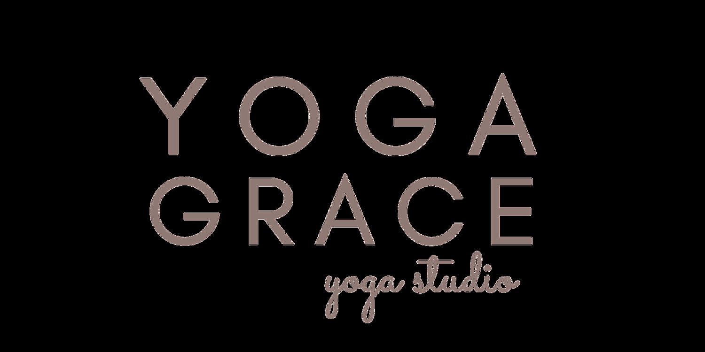 The Foundations | 5-Wk Beginner Yoga Series — Yoga Grace