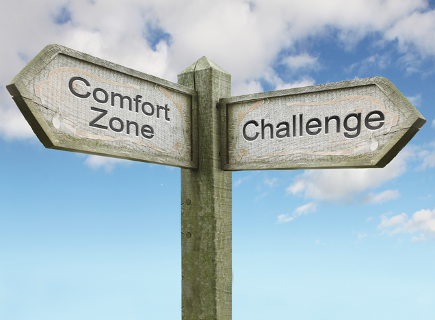 comfort zone challenge .png