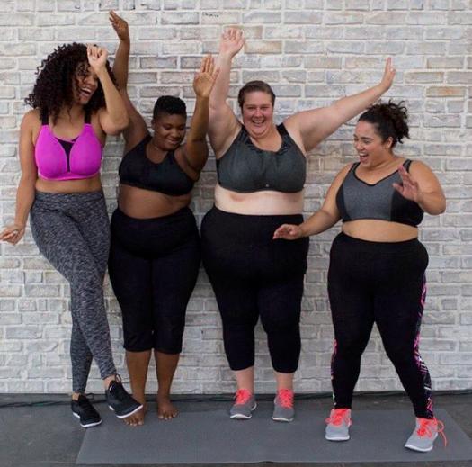 body positive models!.png